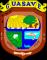 Escudo Guasave