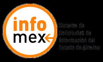 Infomex Sinaloa