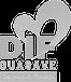 Logo DIF Guasave