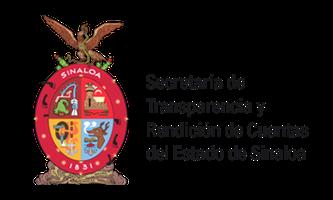 Transparencia Sinaloa